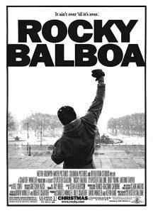 Rocky.Balboa.2006.720p.BluRay.x264-ESiR – 4.3 GB