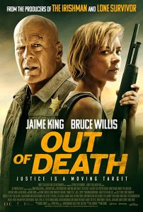 Out.of.Death.2021.1080p.BluRay.REMUX.AVC.DTS-HD.MA.5.1-TRiToN – 19.8 GB