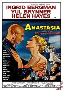 Anastasia.1956.1080p.Blu-ray.Remux.AVC.DTS-HD.MA.5.1-KRaLiMaRKo – 24.5 GB