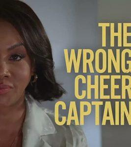 The.Wrong.Cheer.Captain.2021.720p.WEB.h264-BAE – 1.6 GB