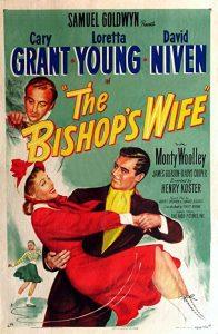 The.Bishop's.Wife.1947.1080p.BluRay.FLAC1.0.x264-SbR – 11.3 GB
