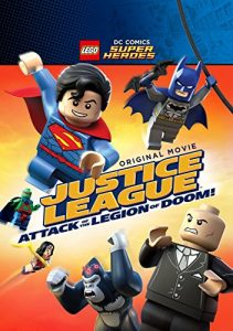 Lego.DC-Justice.League-Attack.of.the.Legion.of.Doom.2015.1080p.Blu-ray.Remux.AVC.DTS-HD.MA.5.1-KRaLiMaRKo – 12.8 GB