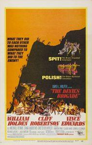 The.Devil's.Brigade.1968.1080p.Blu-ray.Remux.AVC.DTS-HD.MA.2.0-KRaLiMaRKo – 18.2 GB