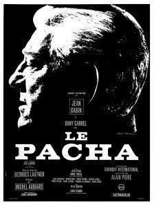 Le.Pacha.1968.1080p.Bluray.DTS.HDMA.X264-ONLY – 6.9 GB