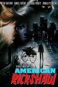American.Rickshaw.1989.DUBBED.1080P.BLURAY.X264-WATCHABLE – 4.3 GB