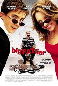Big.Fat.Liar.2002.720p.BluRay.DD5.1.x264-bygdøy – 7.2 GB