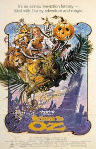 Return.to.Oz.1985.720p.BluRay.DTS.x264-EbP – 9.0 GB