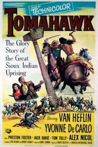 Tomahawk.1951.1080p.BluRay.REMUX.AVC.FLAC.2.0-EPSiLON – 12.3 GB