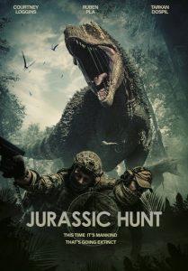 Jurassic.Hunt.2021.1080p.WEB-DL.DD5.1.H.264-EVO – 4.1 GB