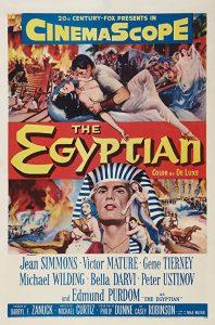 The.Egyptian.1954.Repack.1080p.Blu-ray.Remux.AVC.DTS-HD.MA.5.1-KRaLiMaRKo – 36.8 GB