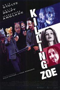 Killing.Zoe.1993.720p.BluRay.x264-LCHD – 4.4 GB