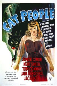 Cat.People.1942.1080p.BluRay.x264-DiVULGED – 5.7 GB