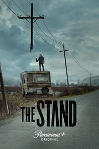 The.Stand.2020.S01.2160p.PMTP.WEB-DL.DD5.1.DoVi.HEVC-WELP – 35.1 GB