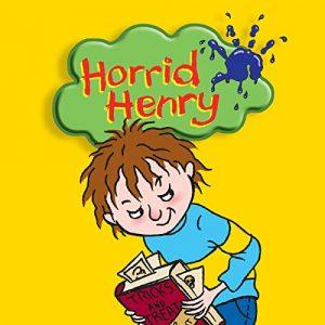 Horrid.Henry.S05.1080p.NF.WEB-DL.DDP2.0.x264-tobias – 7.8 GB