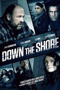 Down.the.Shore.2011.720p.BluRay.DD5.1.x264-TayTO – 8.7 GB