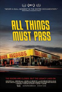 All.Things.Must.Pass.2015.720p.BluRay.x264-HANDJOB – 2.3 GB