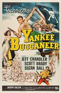 Yankee.Buccaneer.1952.1080p.BluRay.x264-GUACAMOLE – 5.2 GB