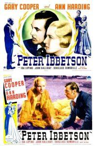 Peter.Ibbetson.1935.1080p.BluRay.REMUX.AVC.FLAC.2.0-EPSiLON – 23.4 GB