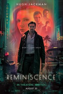 Reminiscence.2021.2160p.HMAX.WEB-DL.DDP5.1.Atmos.HDR.H.265-FLUX – 14.9 GB