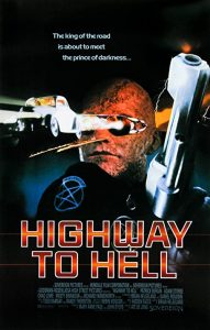 Highway.to.Hell.1991.720p.BluRay.x264-DiVULGED – 4.5 GB