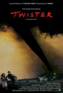 Twister.1996.720p.BluRay.DD-EX.5.1.x264-iFT – 7.5 GB