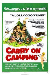 Carry.On.Camping.1969.1080p.AMZN.WEBRip.DDP2.0.x264-tobias – 6.0 GB