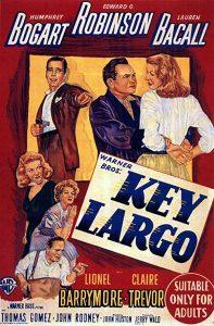 Key.Largo.1948.720p.BluRay.x264-SiNNERS – 4.4 GB