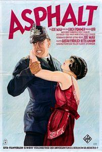 Asphalt.1929.720p.BluRay.AC3.x264-HaB – 5.9 GB