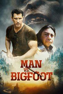 Man.vs..Bigfoot.2021.1080p.WEB-DL.AAC2.0-EVO – 3.0 GB