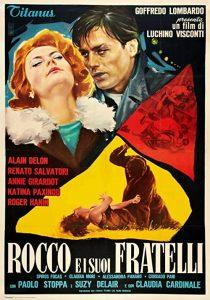Rocco.E.I.Suoi.Fratelli.1960.1080p.BluRay.FLAC1.0.x264-CtrlHD – 23.2 GB