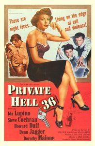 Private.Hell.36.1954.720p.BluRay.x264-GECKOS – 3.3 GB