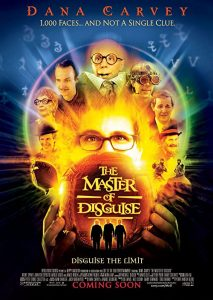 The.Master.of.Disguise.2002.720p.WEB-DL.DD5.1.H.264-alfaHD – 2.6 GB