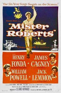 Mister.Roberts.1955.720p.BluRay.x264-GAZER – 5.4 GB