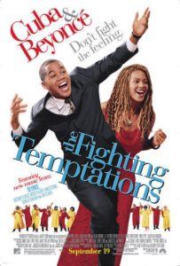 The.Fighting.Temptations.2003.1080p.AMZN.WEB-DL.DDP5.1.H.264-monkee – 10.4 GB