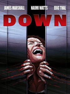 Down.2001.1080p.BluRay.REMUX.AVC.DTS-HD.MA.5.1-TRiToN – 24.9 GB
