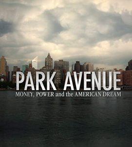 Park.Avenue.Money.Power.The.American.Dream.2012.1080p.WEB.h264-OPUS – 4.0 GB