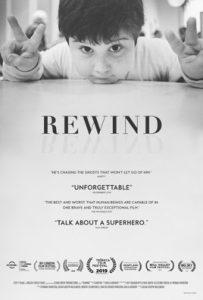 Rewind.2019.1080p.WEB.h264-OPUS – 5.8 GB