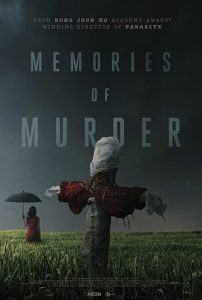 Memories.of.Murder.2003.1080p.NF.WEB-DL.DDP5.1.x264-HBO – 4.8 GB