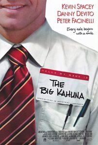 The.Big.Kahuna.1999.720p.BluRay.DD5.1.x264-DON – 6.8 GB