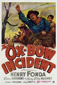 The.Ox-Bow.Incident.1943.1080p.Blu-ray.Remux.AVC.DTS-HD.MA.2.0-KRaLiMaRKo – 8.9 GB