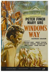 Windoms.Way.1957.720p.BluRay.x264-RUSTED – 4.5 GB
