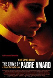 El.crimen.del.padre.Amaro.2002.1080p.AMZN.WEB-DL.DDP5.1.H.264-ABM – 9.4 GB