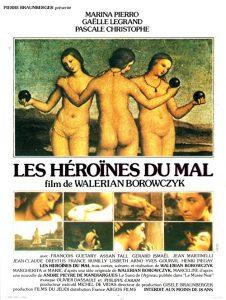 Les.héroïnes.du.mal.1979.1080p.Blu-ray.Remux.AVC.FLAC.1.0-KRaLiMaRKo – 16.2 GB