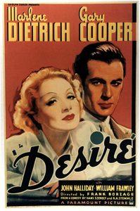 Desire.1936.1080p.BluRay.REMUX.AVC.FLAC.2.0-EPSiLON – 25.7 GB
