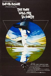 The.Man.Who.Fell.to.Earth.1976.720p.BluRay.AAC2.0.x264-Moshy – 9.1 GB