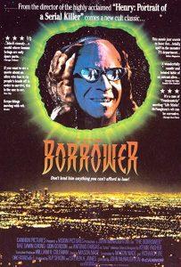 The.Borrower.1991.1080p.BluRay.REMUX.AVC.FLAC.2.0-TRiToN – 22.1 GB