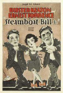 Steamboat.Bill.Jr.1928.720p.BluRay.DD5.1.x264-npuer – 6.9 GB