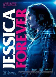 Jessica.Forever.2018.1080p.WEB.h264-SKYFiRE – 3.8 GB
