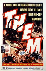 Them.1954.1080p.Blu-ray.Remux.AVC.DTS-HD.MA.1.0-KRaLiMaRKo – 18.9 GB