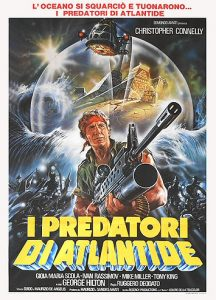 Raiders.of.Atlantis.1983.720P.BLURAY.X264-WATCHABLE – 7.2 GB